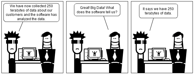 Big data.png